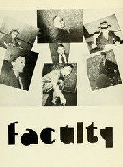 Page 9, 1939 Edition, Yeshiva University High School For Boys - Elchanite Yearbook (New York, NY) online yearbook collection