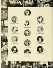 Page 12, 1948 Edition, Yeshiva University High School For Boys - Elchanite Yearbook (New York, NY) online yearbook collection