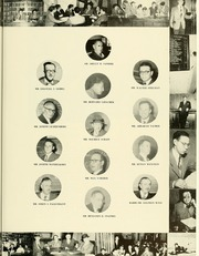 Page 13, 1948 Edition, Yeshiva University High School For Boys - Elchanite Yearbook (New York, NY) online yearbook collection