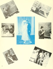 Page 12, 1969 Edition, Yeshiva University High School For Boys - Elchanite Yearbook (New York, NY) online yearbook collection