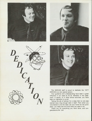 Page 6, 1977 Edition, Savona Central High School - Anovas Yearbook (Savona, NY) online yearbook collection