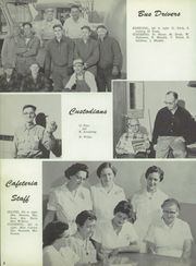 Page 12, 1959 Edition, West Winfield High School - General Yearbook (West Winfield, NY) online yearbook collection