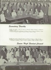Page 13, 1959 Edition, West Winfield High School - General Yearbook (West Winfield, NY) online yearbook collection