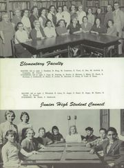 Page 14, 1959 Edition, West Winfield High School - General Yearbook (West Winfield, NY) online yearbook collection