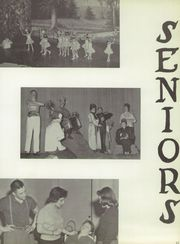 Page 15, 1959 Edition, West Winfield High School - General Yearbook (West Winfield, NY) online yearbook collection