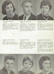 Page 17, 1959 Edition, West Winfield High School - General Yearbook (West Winfield, NY) online yearbook collection