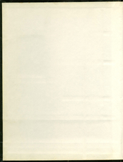 Page 2, 1959 Edition, West Winfield High School - General Yearbook (West Winfield, NY) online yearbook collection