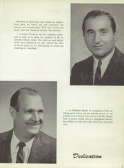 Page 7, 1959 Edition, West Winfield High School - General Yearbook (West Winfield, NY) online yearbook collection