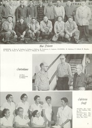 Page 11, 1960 Edition, West Winfield High School - General Yearbook (West Winfield, NY) online yearbook collection