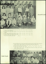 Page 14, 1947 Edition, Draper Central High School - Dragon Yearbook (Schenevus, NY) online yearbook collection