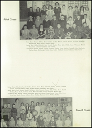 Page 15, 1947 Edition, Draper Central High School - Dragon Yearbook (Schenevus, NY) online yearbook collection
