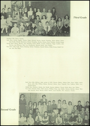 Page 16, 1947 Edition, Draper Central High School - Dragon Yearbook (Schenevus, NY) online yearbook collection