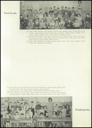 Page 17, 1947 Edition, Draper Central High School - Dragon Yearbook (Schenevus, NY) online yearbook collection