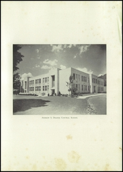 Page 3, 1947 Edition, Draper Central High School - Dragon Yearbook (Schenevus, NY) online yearbook collection