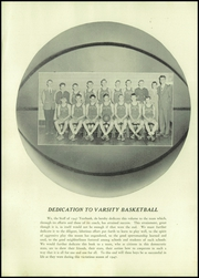 Page 4, 1947 Edition, Draper Central High School - Dragon Yearbook (Schenevus, NY) online yearbook collection