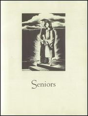 Page 11, 1949 Edition, Draper Central High School - Dragon Yearbook (Schenevus, NY) online yearbook collection