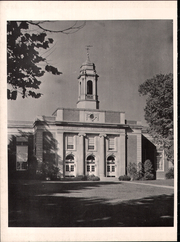 Page 4, 1950 Edition, Leavenworth Central High School - Roll Call Yearbook (Wolcott, NY) online yearbook collection