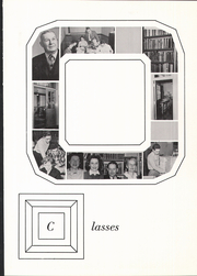 Page 13, 1958 Edition, Leavenworth Central High School - Roll Call Yearbook (Wolcott, NY) online yearbook collection