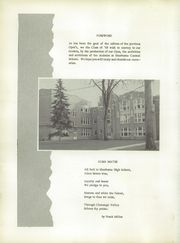 Page 6, 1959 Edition, Sherburne Central High School - Opus Yearbook (Sherburne, NY) online yearbook collection