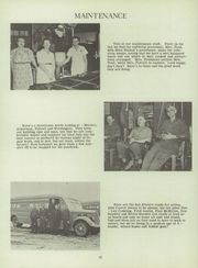 Page 14, 1947 Edition, Ovid Central High School - Ovidian Yearbook (Ovid, NY) online yearbook collection