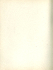 Page 2, 1947 Edition, Ovid Central High School - Ovidian Yearbook (Ovid, NY) online yearbook collection