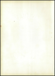 Page 4, 1956 Edition, Ovid Central High School - Ovidian Yearbook (Ovid, NY) online yearbook collection