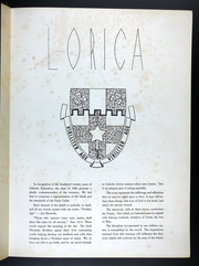 Page 5, 1963 Edition, Cardinal Farley Military Academy - Lorica Yearbook (Rhinecliff, NY) online yearbook collection