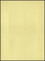 Page 4, 1954 Edition, Spence School - Yearbook (New York, NY) online yearbook collection