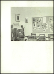 Page 6, 1954 Edition, Spence School - Yearbook (New York, NY) online yearbook collection