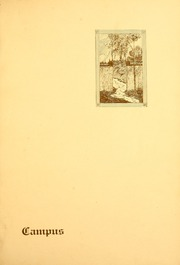 Page 13, 1925 Edition, Huntington College - Mnemosyne Yearbook (Huntington, IN) online yearbook collection