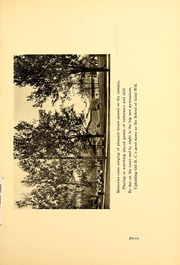 Page 17, 1925 Edition, Huntington College - Mnemosyne Yearbook (Huntington, IN) online yearbook collection