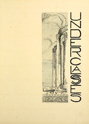 Page 33, 1927 Edition, Huntington College - Mnemosyne Yearbook (Huntington, IN) online yearbook collection