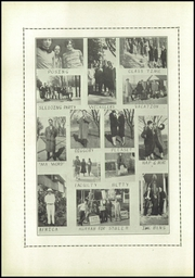 Page 104, 1929 Edition, Huntington College - Mnemosyne Yearbook (Huntington, IN) online yearbook collection