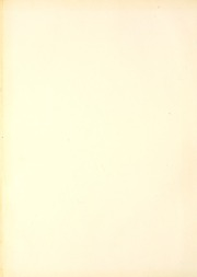Page 3, 1956 Edition, Huntington College - Mnemosyne Yearbook (Huntington, IN) online yearbook collection