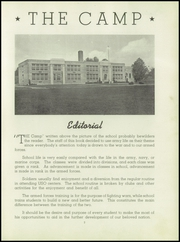 Page 9, 1944 Edition, Bemus Point High School - Pointer Yearbook (Bemus Point, NY) online yearbook collection