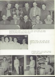 Page 15, 1958 Edition, Bemus Point High School - Pointer Yearbook (Bemus Point, NY) online yearbook collection