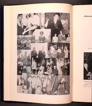 Page 10, 1953 Edition, Phelps Central High School - Highlights Yearbook (Phelps, NY) online yearbook collection
