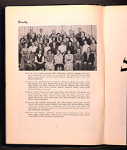 Page 12, 1953 Edition, Phelps Central High School - Highlights Yearbook (Phelps, NY) online yearbook collection