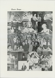 Page 8, 1954 Edition, Phelps Central High School - Highlights Yearbook (Phelps, NY) online yearbook collection
