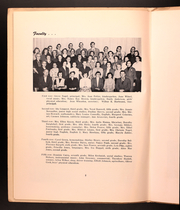 Page 12, 1955 Edition, Phelps Central High School - Highlights Yearbook (Phelps, NY) online yearbook collection