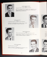 Page 16, 1962 Edition, Phelps Central High School - Highlights Yearbook (Phelps, NY) online yearbook collection