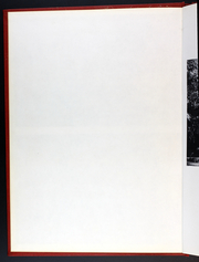 Page 4, 1962 Edition, Phelps Central High School - Highlights Yearbook (Phelps, NY) online yearbook collection