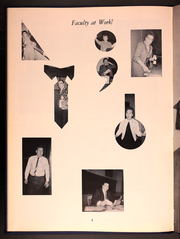 Page 12, 1963 Edition, Phelps Central High School - Highlights Yearbook (Phelps, NY) online yearbook collection