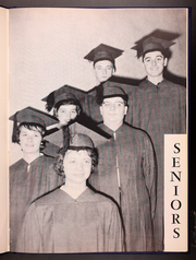 Page 13, 1963 Edition, Phelps Central High School - Highlights Yearbook (Phelps, NY) online yearbook collection