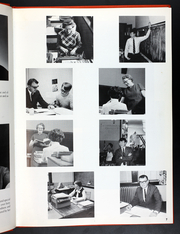 Page 11, 1970 Edition, Phelps Central High School - Highlights Yearbook (Phelps, NY) online yearbook collection