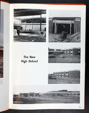Page 17, 1970 Edition, Phelps Central High School - Highlights Yearbook (Phelps, NY) online yearbook collection