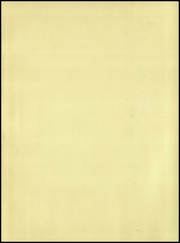 Page 3, 1957 Edition, Lenox School - Lantern Yearbook (New York, NY) online yearbook collection