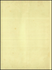 Page 4, 1957 Edition, Lenox School - Lantern Yearbook (New York, NY) online yearbook collection