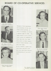 Page 13, 1959 Edition, Cairo Central High School - Forge Yearbook (Cairo, NY) online yearbook collection