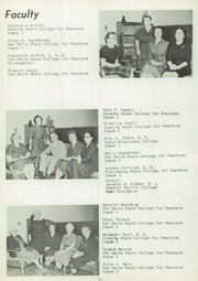 Page 14, 1959 Edition, Cairo Central High School - Forge Yearbook (Cairo, NY) online yearbook collection